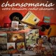 Chansomania